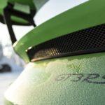 پورشهRS GT3 911 (7)