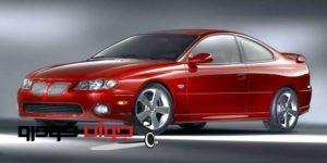 15 خودروی سریع ارزان قیمت (15)