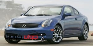 15 خودروی سریع ارزان قیمت (16)