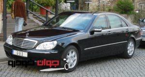 15 خودروی سریع ارزان قیمت (3)