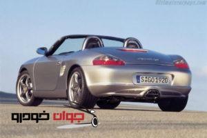 15 خودروی سریع ارزان قیمت (4)