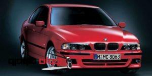 15 خودروی سریع ارزان قیمت (7)