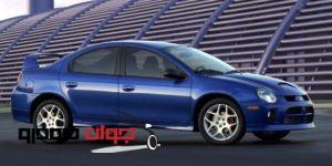 15 خودروی سریع ارزان قیمت3