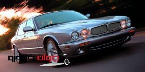 15 خودروی سریع ارزان قیمت7