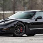 15 خودروی سریع ارزان قیمت