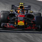 f1-spanish-gp-2018-max-verstappen-red-bull-racing-rb14 (1)