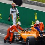 f1-spanish-gp-2018-race-retiree-stoffel-vandoorne-mclaren-mcl33