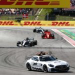 f1-spanish-gp-2018-the-safety-car-leads-lewis-hamilton-mercedes-amg-f1-w09-sebastian-vette