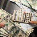 ارز-نرخ ارز-دلار