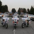 امداد خودرو تابستانی سایپا