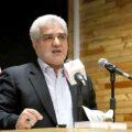 محسن جهرودی-سایپا