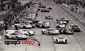 کامارو 1968 مارک دانوهیو (6)