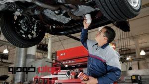 آموزشی قسمت نهم روغن موتور (1)