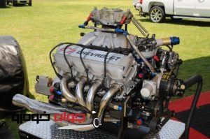 آموزشی قسمت نهم روغن موتور (3)