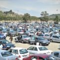 بازار خودرو-قیمت خودرو