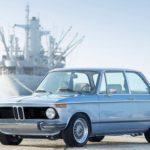 خودرو های دهه 70 (2)