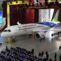 هواپیما-هواپیمای چینی