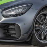 مرسدس بنز AMG GT PRO R (6)