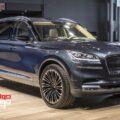 نمایشگاه خودرو نیویورک 2019 (2)