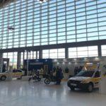 ایران خودرو-نمایشگاه خودرو تهران 97