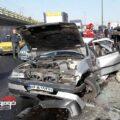 تصادفات-رانندگی
