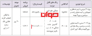 فروش فوری ایران خودرو.jpg 207