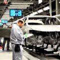 ارزشیابی کیفی خودرو