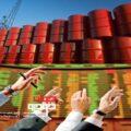 صادرات بنزین
