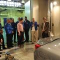 نشست ایران خودرو