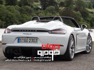 Porsche-718_Spyder-2020-1024