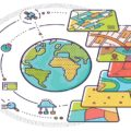 سامانه اطلاعات مکانی