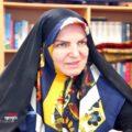 عضو کمیسیون اقتصادی