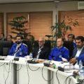 نشست خبری ایران خودرو