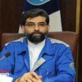 فرشاد مقیمی مدیرعامل ایران خودرو
