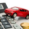 مالیات خودرو