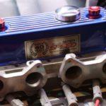 گاراژ سام اسپید- مینی ماینر