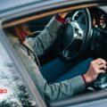 رانندگی با خودروی اتوماتیک