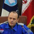 قائم مقام ایران خودرو