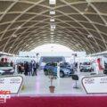 مدیران خودرو-نمایشگاه خودرو تهران