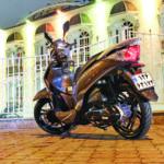 موتورسیکلت سمفونی (6)