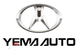 خودروسازی یما