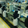 شرکت صنایع تولیدی کروز