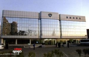 شرکت پیونگوا-کره شمالی