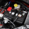 باتری خودرو 2