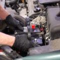باتری خودرو 4