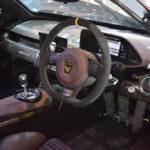 خودروی آرش