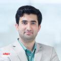 دبیر سازمان کارآفرینی ایران