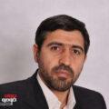 عضو کمیسیون صنایع و معادن مجلس