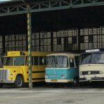 موزه اتوبوس (1)