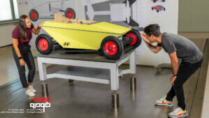 خودرو دست ساز هیوندای (3)